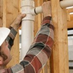 workers comp insurance for contractors