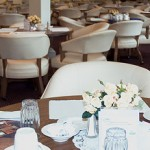 New York workers comp for restaurant ownes