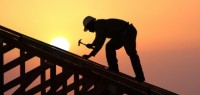 New York Roofing class codes