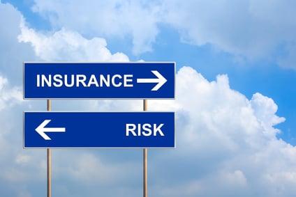 NY general liability insurance