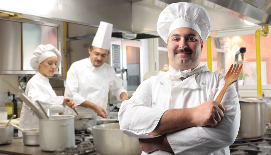 Restaurant Workers Comp Insurance Long Island