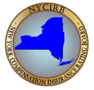 New York class codes for workers comp