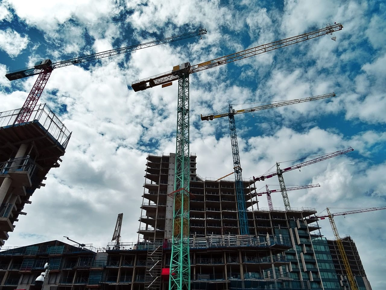 NY Workers Comp Insurance Rates Class Code 5040 Steel Contractors