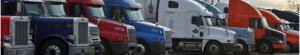 business insurance quotes for trucking companies