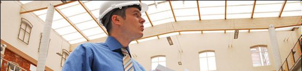 OSHA NY Workers Comp for 2021