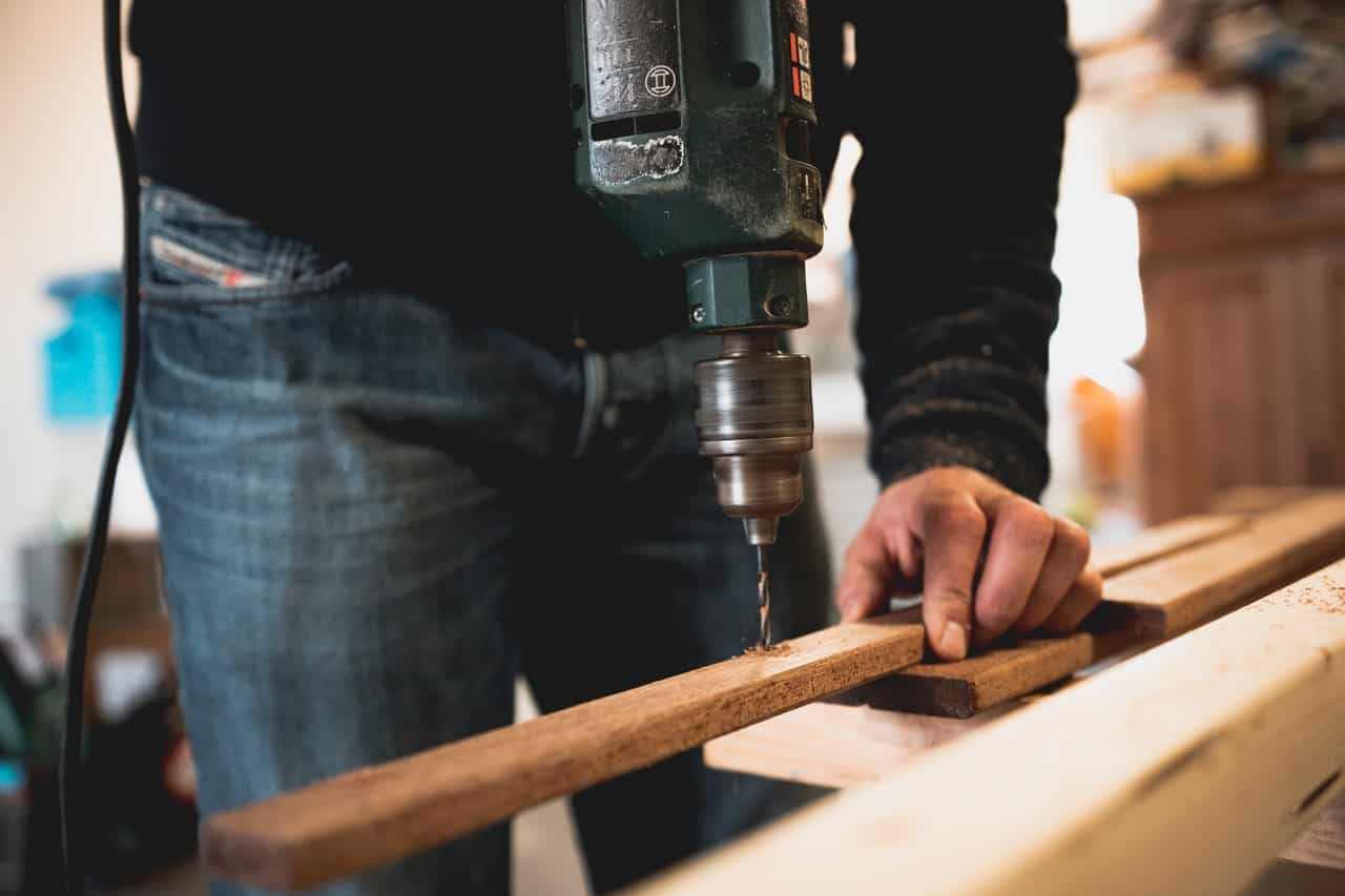 NY Carpenters Workers Comp Class Code 5645