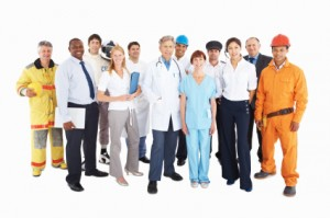 Learn how to save money on your workers comp insurance