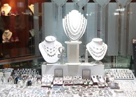 workers comp insurance for jewelry stores
