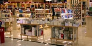 workers comp insurance rates for bookstores