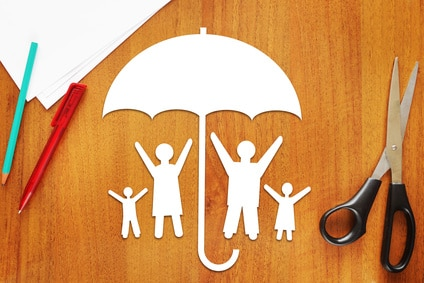 NYC Life Insurance Coverage