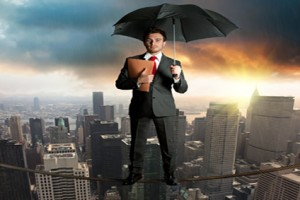 insurance protection for small business owners