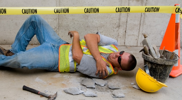 injured workers have not benefited from 2007 workers comp reforms according to Workers Comp Alliance Report