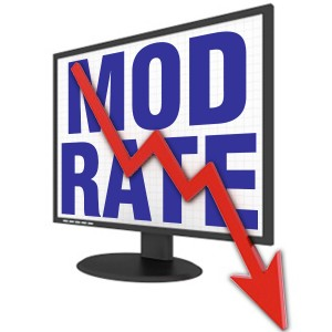 New York workers comp insurance - control mod costs