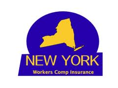 NYS Workers' Comp