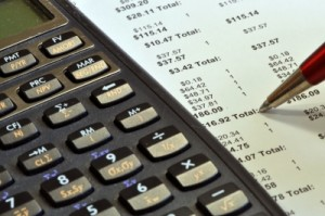 Workers Comp Pricing Quotes
