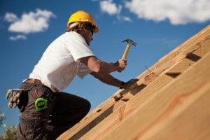 NY and NJ class codes for roofing