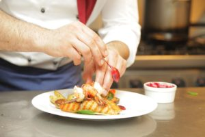 restaurant rate increase in New York for class code 9071