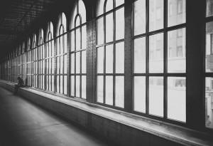 glass merchants & glaziers workers comp code New York