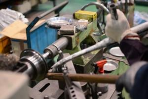 NY machine shop class code rates