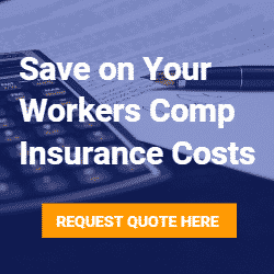 New York workers comp