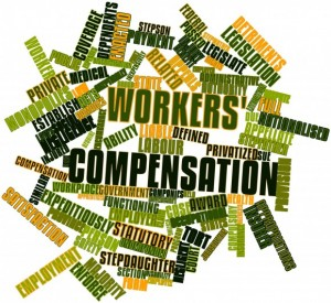 New York workers comp insurance