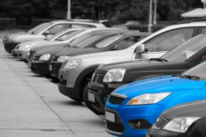 NYC Commercial Auto Insurance