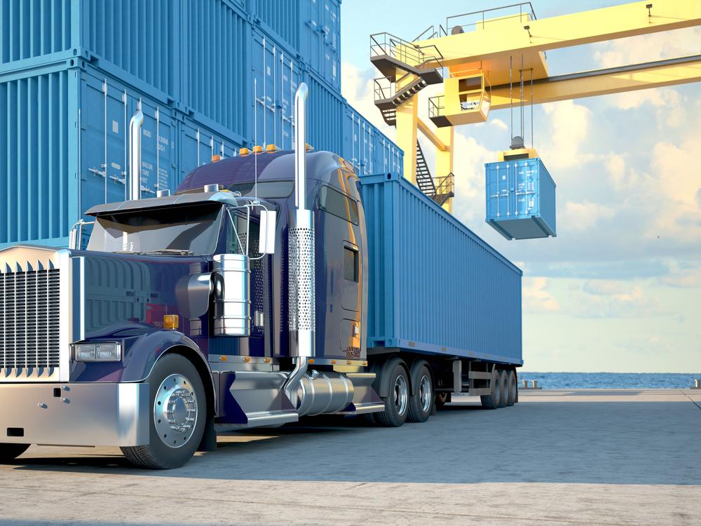 trucking insurance NYC