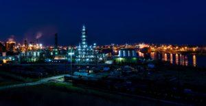 Petroleum Wholesalers Workers Comp Insurance