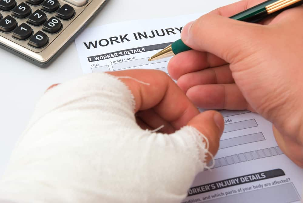 How to Save Money on New York Workers Compensation Insurance