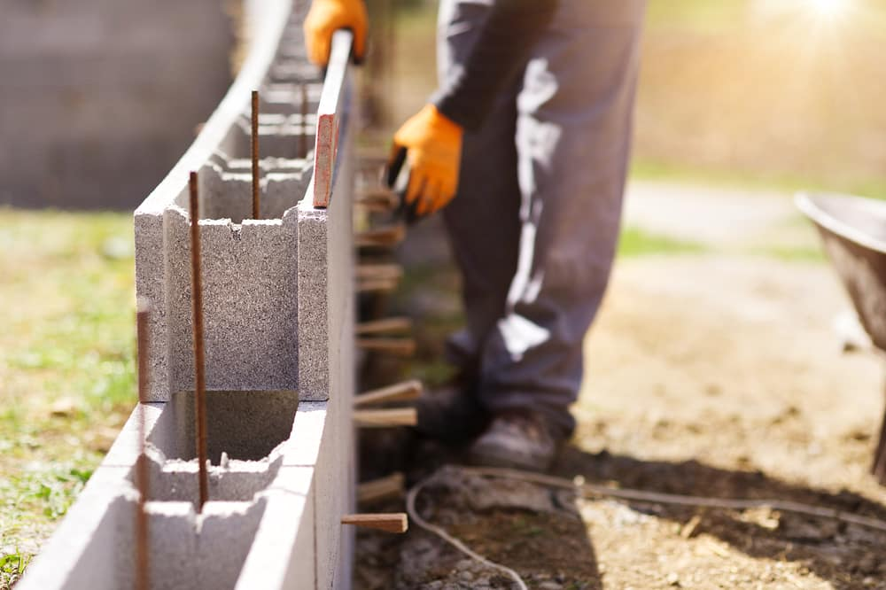 NY Masonry Contractors Workers Comp