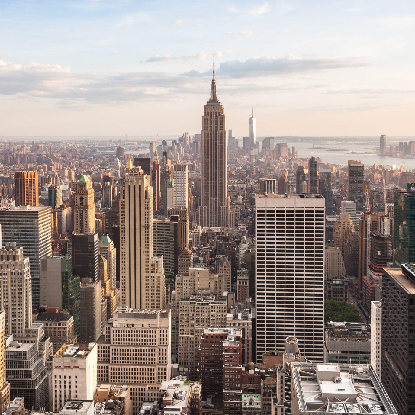best business insurance in New York